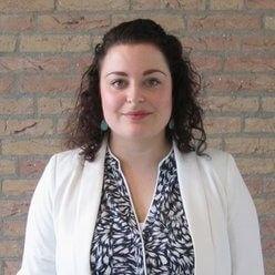 Esther Heijnen
