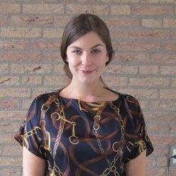 Stefanie Du Maine