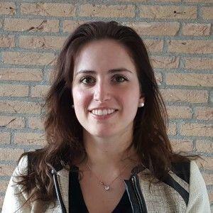 Suzanne Hom