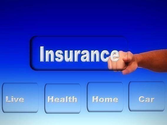 Insurance letselschade afwikkelen