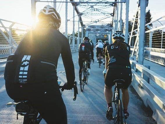 fietsers en letselschade na ongeval