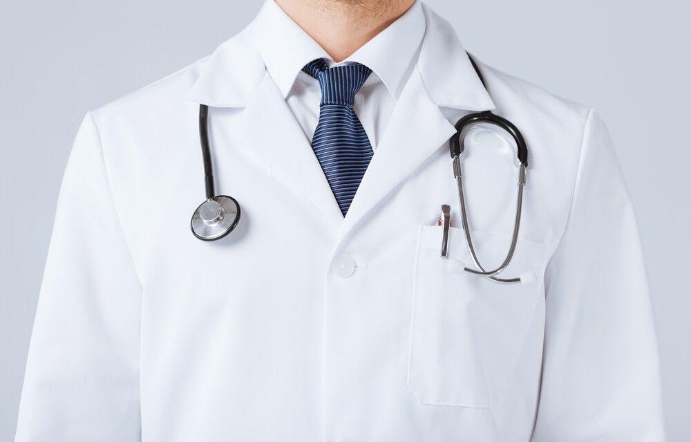 medische fout