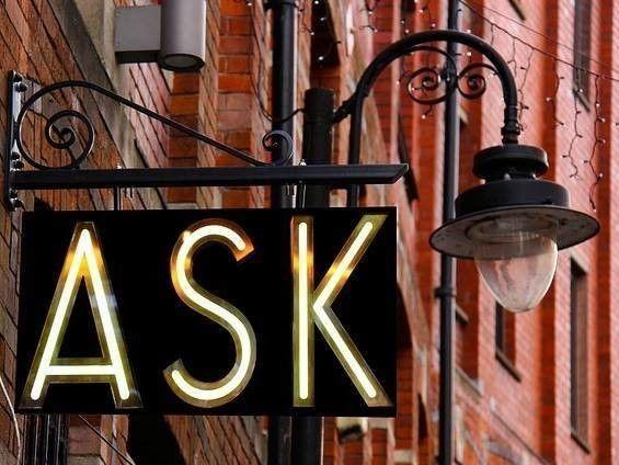 Ask over Aansprakelijkheid kind