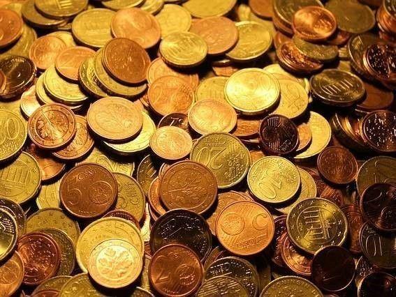 Muntgeld, moet ik belasting betalen over mijn letselschadevergoeding?