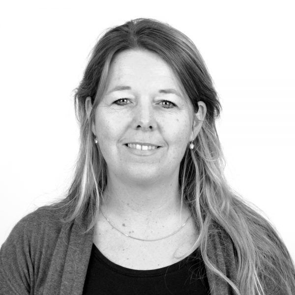 Alexandra Wehmeijer