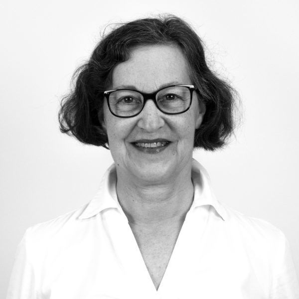 Jeanine Peters