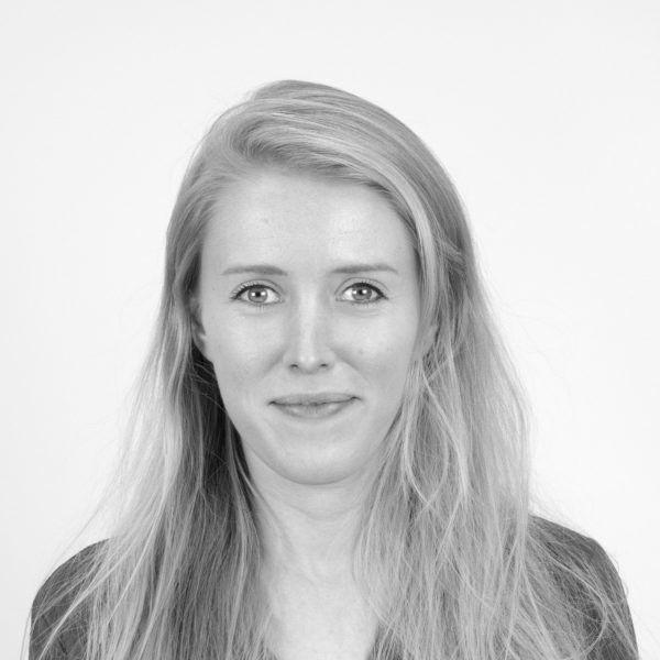 Nicole Dijkshoorn