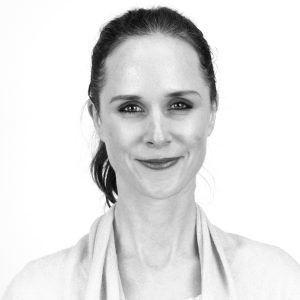 Thalia Albracht