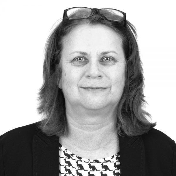Yvonne Hooijenga