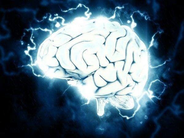Hersenen. letsel na een ongeval