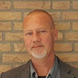 Erik Pinxter