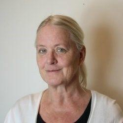 Irene Albracht