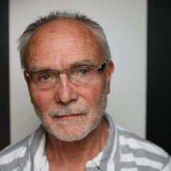 Karl Albracht