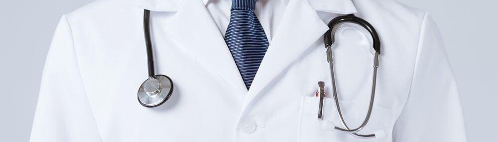 Medisch advies bureau