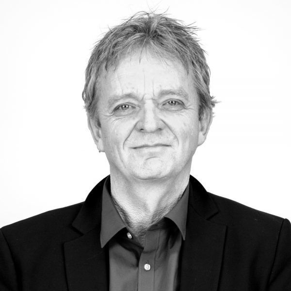 Ron Hooijenga