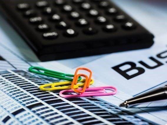 rekenmachine en schadevergoeding