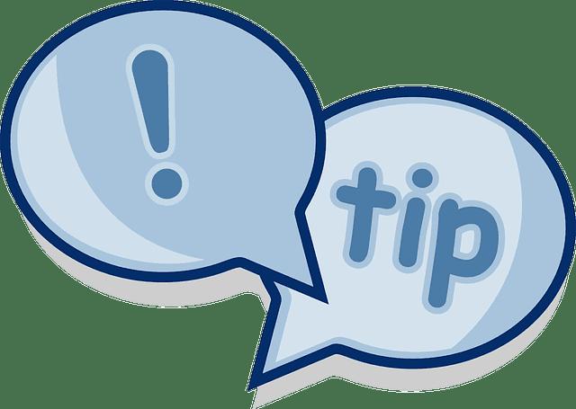 tips bij letselschade