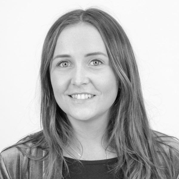 Sanna van der Laan