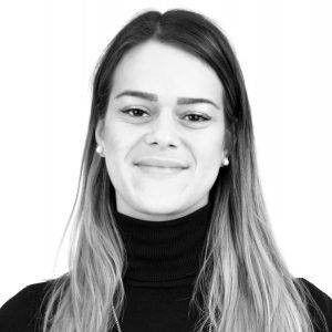 Rowena Riemersma