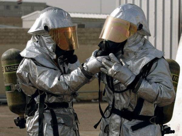 Na de letselschade verjaringstermijn kunt u geen schadeclaim meer indienen. Maar soms komt u er pas na jaren achter dat u klachten heeft, bijvoorbeeld door het inademen van asbest. Wij helpen u graag verder.