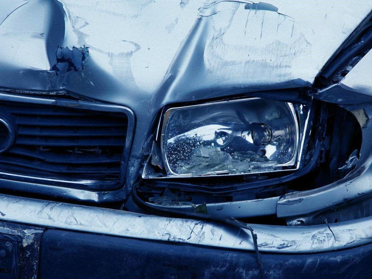 Maak gebruik van deze tips voor het claimen van schadevergoeding bij een aanrijding.