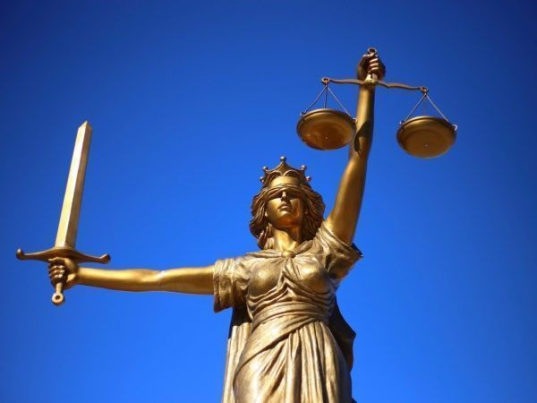 Het keurmerk voor letselschade specialisten garandeert dat u rechtvaardig wordt geholpen.