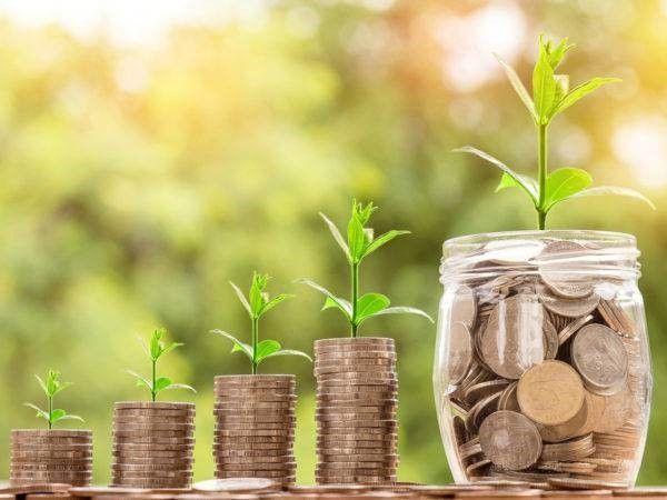 Het is een goede investering om u van tevoren te verzekeren tegen letselschade. In dit artikel zetten wij de belangrijkste verzekeringen voor u op een rijtje.