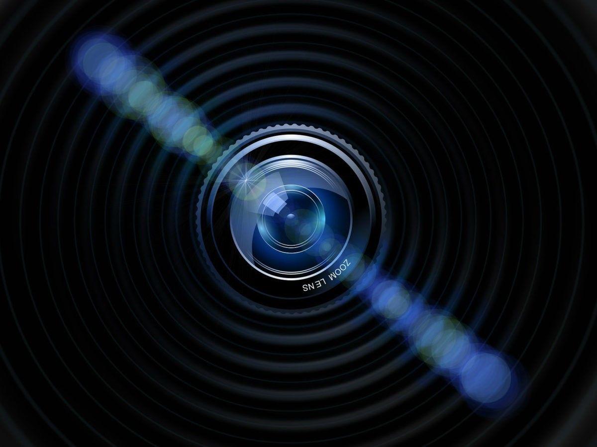 De beelden van de dashcam kunt u gebruiken als bewijsmateriaal in uw letselschadezaak.