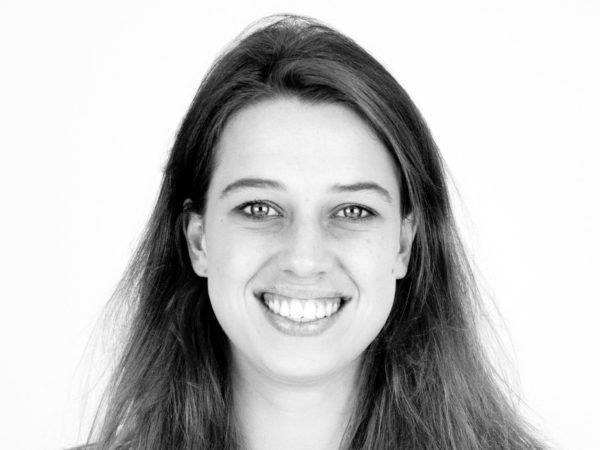 Oud-stagiaire Bodine Leermakers vertelt over haar stageperiode bij JBL&G.