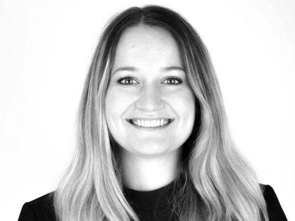 Karen Vos vertelt over haar stage ervaring bij JBL&G.