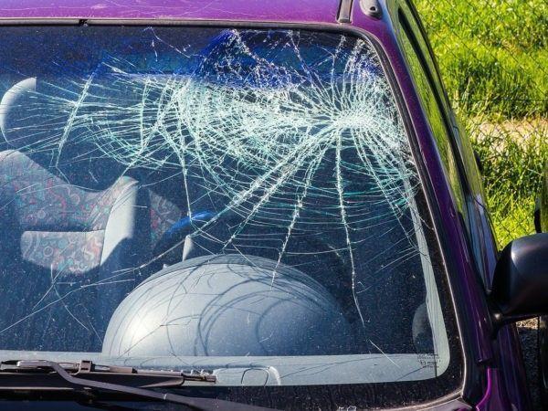 Wie is er aansprakelijk voor de letselschade bij een auto-ongeluk onder werktijd? U leest het hier.