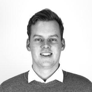 Daan Koeman is juridisch administratief medewerker bij JBL&G.