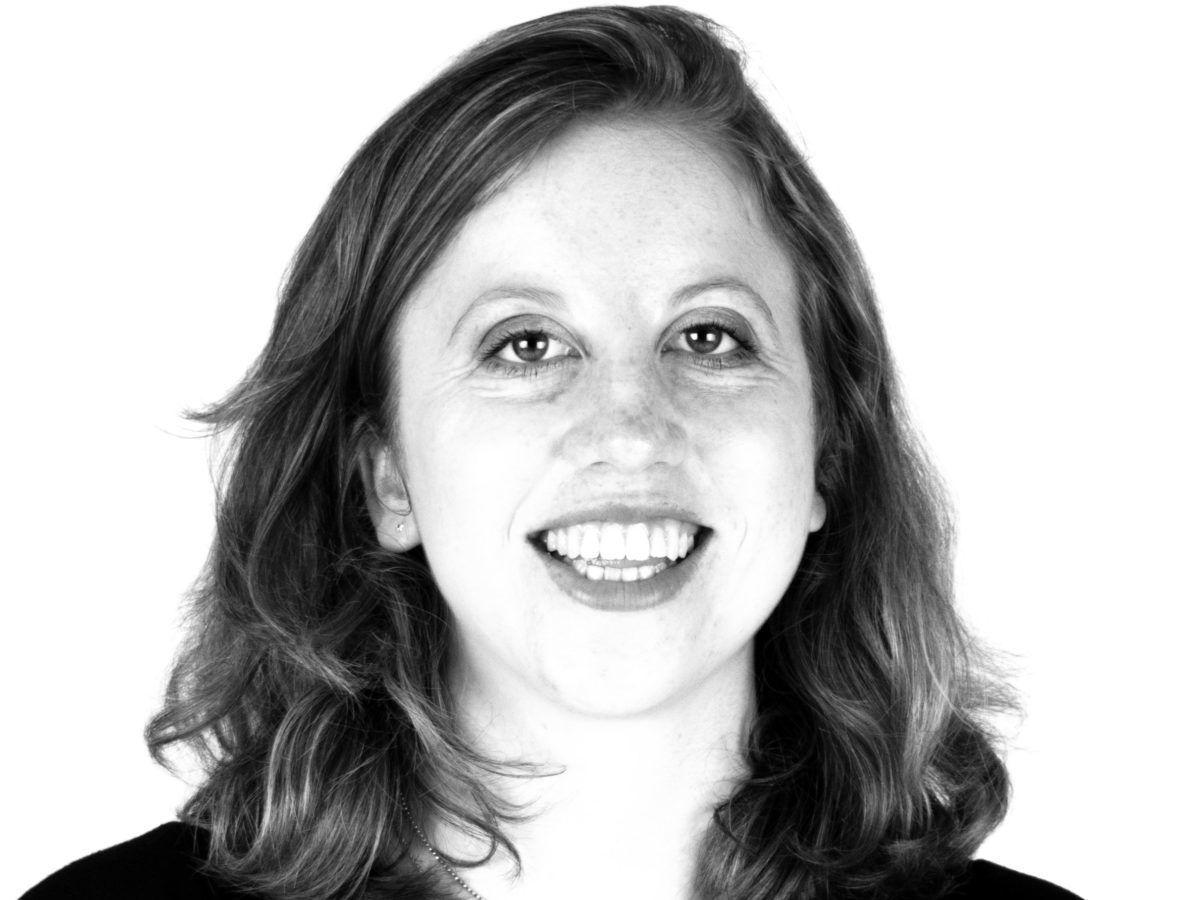 Marije Waalkens schreef dit verslag over haar stageperiode bij JBL&G.