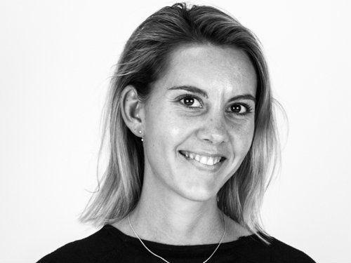 Sarah van Minnen vertelt in dit verslag over haar stageperiode bij JBL&G.