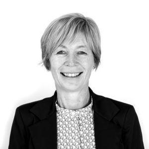 Letselschadejurist Ivonne van Delft.